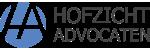 Hofzicht Advocaten Logo